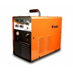 Сварочный полуавтомат Jasic MIG-200 (N214)