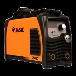 Сварочный инвертор - Jasic ARC-200 (Z209)