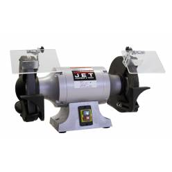 Промышленный заточной станок (точило) JET JBG-10A - 230 В
