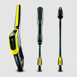 Мини-мойка Karcher K 5 Full Control Plus