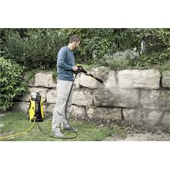 Мини-мойка Karcher K 7 Premium Full Control Plus
