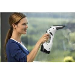 Оконный пылесос Karcher WV 2 Premium