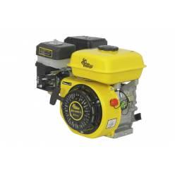 Двигатель бензиновый Кентавр ДВЗ-200Б1Х