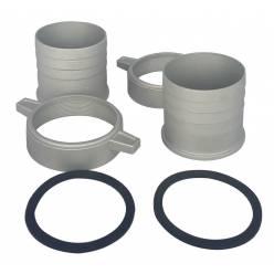 Мотопомпа для чистой воды Konner&Sohnen KS 100