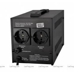 LPH-1200RL LogicPower стабилизатор напряжения