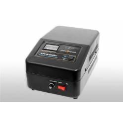 Стабилизатор напряжения релейный LogicPower LPT-W-800RV