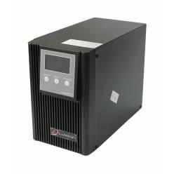 Источник бесперебойного питания Luxeon UPS-1000LE с правильной синусоидой