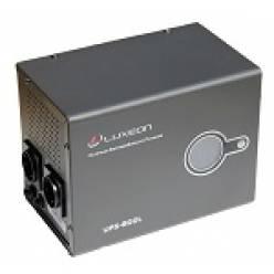 Источник бесперебойного питания Luxeon UPS-800L с правильной синусоидой