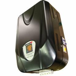 Стабилизатор напряжения релейного типа LUXEON WDR-10000VA