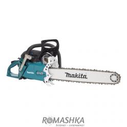 Бензопила Makita EA7300P50E