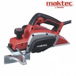 Рубанок MAKTEC MT191