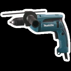 Ударная дрель - Makita HP1641K