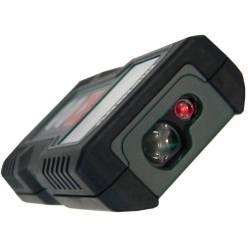 Лазерный дальномер Metabo LD 60