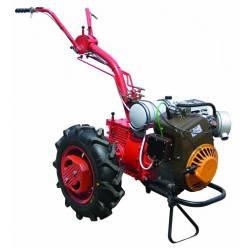 Мотоблок бензиновый «Мотор Сич МБ-8»