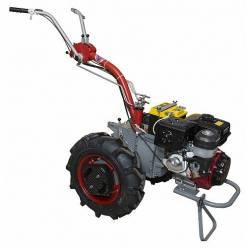 Мотоблок бензиновый «Мотор Сич МБ-13Е»