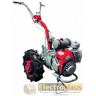 Мотоблок бензиновый «Мотор Сич МБ-6»