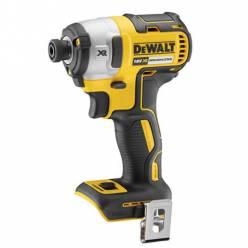 Набор электроинструментов DeWALT DCK266P2
