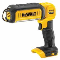 Набор электроинструментов DeWALT DCK897P4