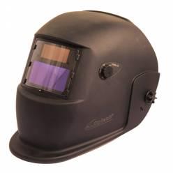 Сварочная маска-хамелеон - Optech S777a