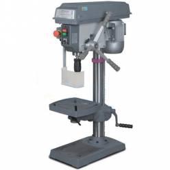 Радиально-сверлильный станок Optimum OPTIdrill B 23 PRO (230V)