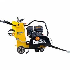 Нарізчик швів бензиновий EnerSol ECC-110L