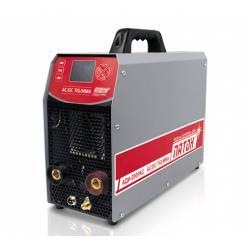 Аппарат для аргонодуговой сварки Патон АДИ-200 PRO AC/DC TIG/MMA