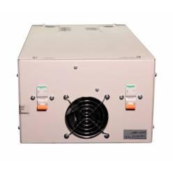 """Стабилизатор напряжения Phantom VN-842, 6 кВт """"Премиум"""", 136-270В"""