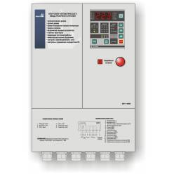 Контроллер АВР Porto Franco 11-40МЕ