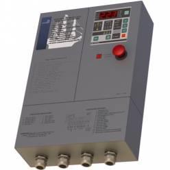 Контроллер АВР Porto Franco 313-40СЕ+