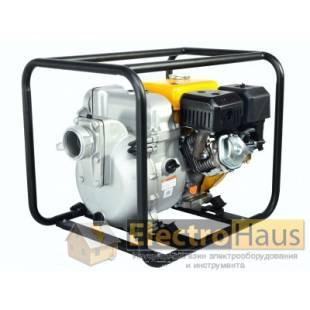 Мотопомпа для грязной воды Rato RT80NB20-5.2Q