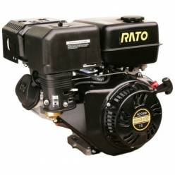 Двигатель RATO R270