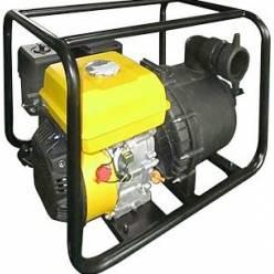 Мотопомпа Rato RT80ZB28-3.6Q для чистой воды