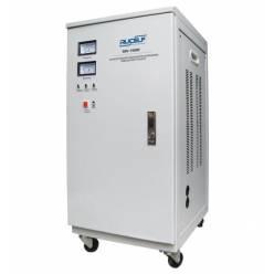 Стабилизатор напряжения повышенной точности RUCELF SDV-15000