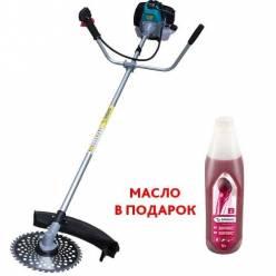 Мотокоса Sadko GTR 2800 NEW