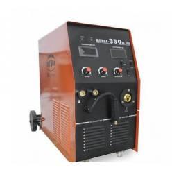 Трехфазный сварочный полуавтомат Shyuan MIG-350-A-Y