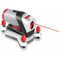 Лазерный нивелир Skil 0504AA