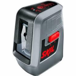Лазерный нивелир Skil 0516AB