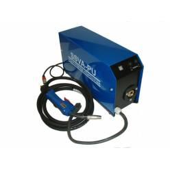 SSVA-PU - подающее устройство MIG/MAG (работает  с SSVA-160-2)