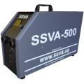 Сварочный инвертор SSVA-500