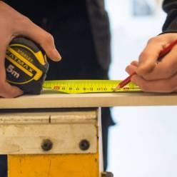 Рулетка измерительная STANLEY XTHT0-36003