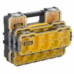 Органайзер профессиональный STANLEY FMST1-75781 FATMAX (446х152х74 мм, влагозащищенный)