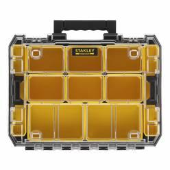 Органайзер профессиональный STANLEY FMST82967-1 FATMAX TSTAK™ (337х440х119 мм)