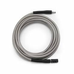Удлинитель шланга AP 8 м для моделей HPS 110 HPS 235 R вес 0.01 кг STIGA 1500-9021-01
