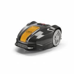 Газонокосилка - робот аккумуляторная STIGA AutoclipM3