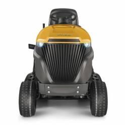 Трактор садовый бензиновый STIGA Estate5102H