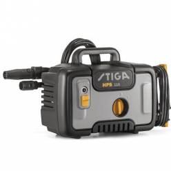 Мойка высокого давления STIGA HPS110