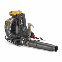 Воздуходувка бензиновая STIGA SBP375