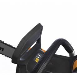 Пила цепна аккумуляторная бесщёточная STIGA SC80AE