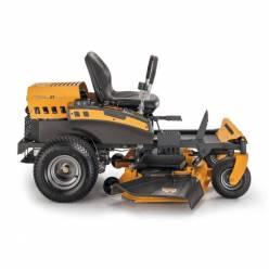 Трактор садовый бензиновый STIGA ZT3107T