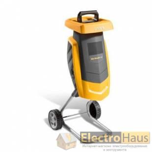 Измельчитель электрический STIGA BIO_Master2200